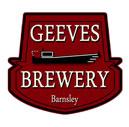 Geeves Brewery