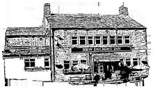 The New Delight Inn