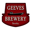 Geeves Brewery